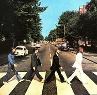 The Beatles - Penny Lane & Hello, Goodbye - SPORTS 憲法  政治