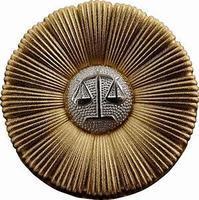 集団懲戒請求で佐々木弁護士が敗訴する可能性 - 楽なログ