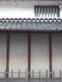 丹波篠山を探訪。陶芸美術館にて「弥生の美展」を拝見(5月27日まで開催中)。 -  「幾一里のブログ」 京都から ・・・