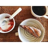 美味しいパン生活 - Feeling Cuisine.com