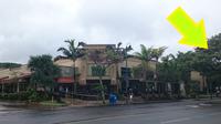 2018年4月ハワイひとり旅⑯ - 卯月-風の吹くまま気の向くまま