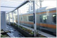 神田散歩 -105 - Camellia-shige Gallery 2