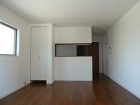 大阪市東成区中本5丁目完了検査 - 太陽住宅ブログ