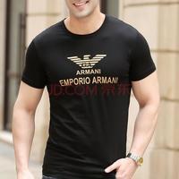品質も良きs級アルマーニメンズtシャツコピー - お買い得高品質ブランド コピー001専門店