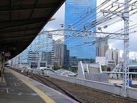 日本が誇る観光資源としてのお城と神社仏閣に注目、日本の経済発展と神社仏閣と鉄道・・・観光資源として注目せよ - 藤田八束の日記