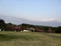 2018 GW 吹上高原キャンプ場&鳴子温泉巡り Part1 - NILE Saloon Diary