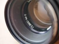 Helios44-2 58mm f2.0 - tkoma_photo_style