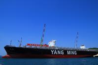 """""""YM WELLBEING"""" - 造船・船舶の画像2"""