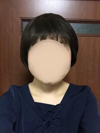 hapiko(5才) - がんでもたぶん元気です