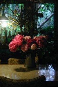 お陰様で Open 10周年 - Arboreo  studio fotografico e caffe      『フォトスタジオと大人の小さなカフェ』
