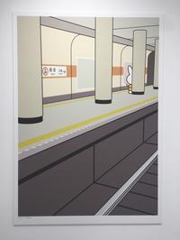G8 - 赤坂・ニューオータニのヘアサロン大野ザメイン店ブログ