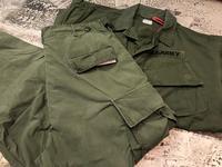 5月16日(水)大阪店ヴィンテージ&スーペリア入荷日!!#1 U.S.Army編!WW2~Vietnam!!(大阪アメ村店) - magnets vintage clothing コダワリがある大人の為に。