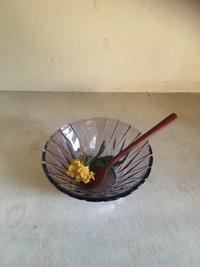 古い物の入荷 - ビーズランプ・古道具・アンティーク・ハンドメイド・雑貨 porte