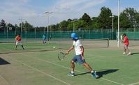 江利チエミの真相 - テニスのおじさま日記