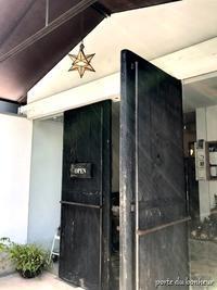 益子町の素敵なお店 - A partir d'une seule piece  カルトナージュで私だけの空間創り