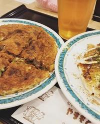 Champion Rochester マルチボーダーTee - 【Tapir Diary】神戸のセレクトショップ『タピア』のブログです