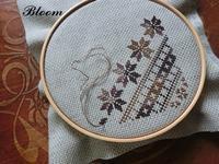 KIT 追加納品しました - Bloom のんびり日記