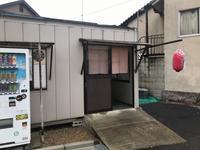 マヨネーズは各自持ち込んで / ちえちゃん / 奈良・東之阪 - COCO HOLE WANT WANT!