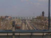 ドイツ、ポーランド、ウクライナ旅行 その31 3月13日~4月12日 帰国 - nshima.blog
