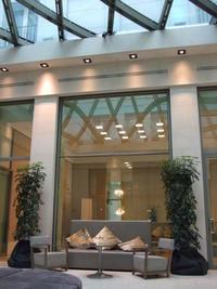 ミラノ ☆ ホテルチェックイン~早めの夕食へ - Orchid◇girL in Singapore Ⅱ
