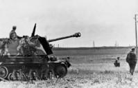 デモドリ3号(Panzerjager 39(H)7.5cm) - ミカンセーキ