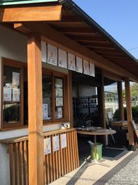 萩散歩3 - ホリー・ゴライトリーな日々