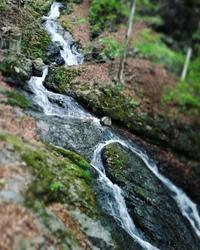南牧村/なんもくむら*滝の里で滝めぐり@群馬 - ぴきょログ~軽井沢でぐーたら生活~