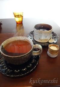 【西尾市】喫茶こまさ3 - クイコ飯-2