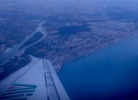 旅のINDEX + カラブリアってどんなところ?の巻 - 風の記憶 Villa Il-Vento 2