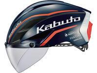 KABUTO限定カラーのご案内 - 自転車屋 サイクルプラス note