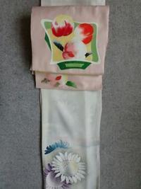 桃色の向日葵 - うららフェルトライフ
