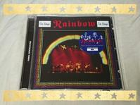 RAINBOW / DEFINITIVE ON STAGE - 無駄遣いな日々