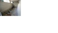 日本の公衆トイレが清潔なのでビックリ・・世界のトイレ事情④ - 娘といっしょ