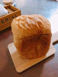 パンとあじさい - blancheの日記
