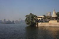 エジプト紀行(ナイル川・悠久の大河) - マルオのphoto散歩