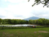 今週末の天気と気温(2018年5月17日) - 北軽井沢スウィートグラス
