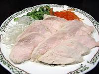 鶏胸肉 - M's Factory
