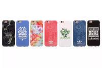 男女兼用のスポーツ風!アディダス iphonex携帯ケース アイフォン8/7/6s/6 plusカバー - applekabaのブログ
