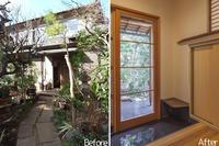 目黒本町の家 - 家づくりの会リノベーション窓口実例集