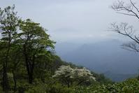 5/16 きょうの富士山 - そらいろのパレット