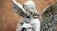 天使のド!サプライズ - アトリエkeiのスピリチュアルなシェアノート