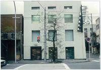 過去へ遡る、1980〜1981年横浜1 - 『文化』を勝手に語る