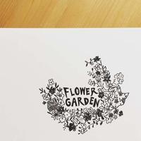 ロゴを作りました! - 7miele Information