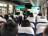 LIXILリフォームフェア仙台バスツアー - 伸和ブログ   住まいと共に毎日を楽しく元気に暮らす