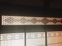 綺麗な空間 - 道日和~たお・びより~
