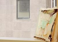 林 もえさん在廊中 - MAKII MASARU FINE ARTS マキイマサルファインアーツ