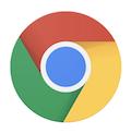 Huaweiの端末で『Google Chrome』がチョットおかしいぞ - MUTSUぼっくり