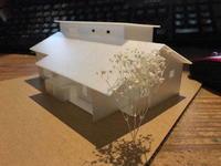 ノスタルジーな家 - 安曇野 設計事務所の家つくり