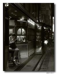 邁堊月日記(9)...Leica MM(Typ 246)修行┐(´д`)┌ - M8, M9 & R-D1  for Something I love...323