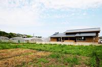 移住希望者必見!糸島でオープンハウス開催します。 - プロトハウス通信